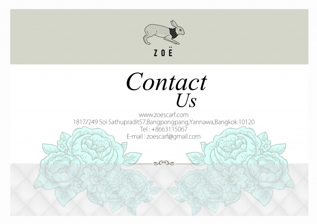 12 contact us